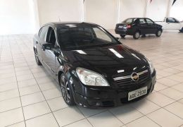 Chevrolet Vectra Expression 2.0 (Flex)