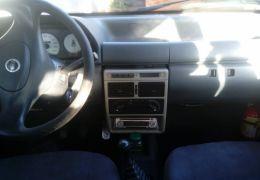 Fiat Uno Mille ELX 1.0 4p