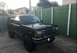 Ford Explorer XLT 4x4 4.0 V6