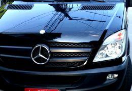 Mercedes-Benz Sprinter 415 CDI Van Luxo TA