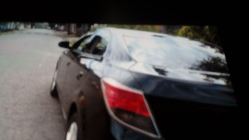 Chevrolet Prisma 1.4 SPE/4 LTZ (Aut) - Foto #2