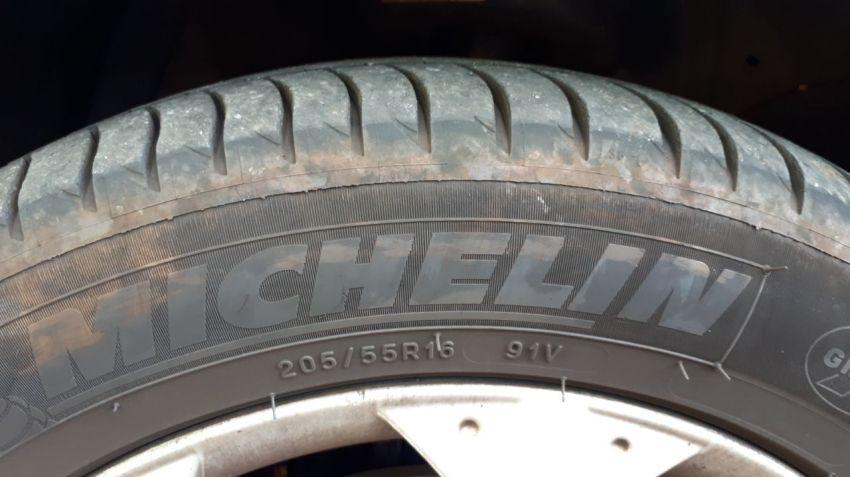 Chevrolet Astra Hatch Advantage 2.0 (Flex) (Aut) - Foto #3