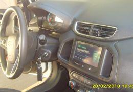 Chevrolet Onix 1.4 LT SPE/4 Eco (Aut) - Foto #4