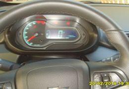 Chevrolet Onix 1.4 LT SPE/4 Eco (Aut) - Foto #6