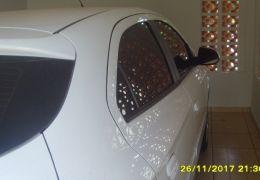 Chevrolet Onix 1.4 LT SPE/4 Eco (Aut) - Foto #8