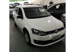 Volkswagen Gol 1.0 TEC Track (Flex)