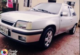 Chevrolet Kadett Hatch GS 2.0
