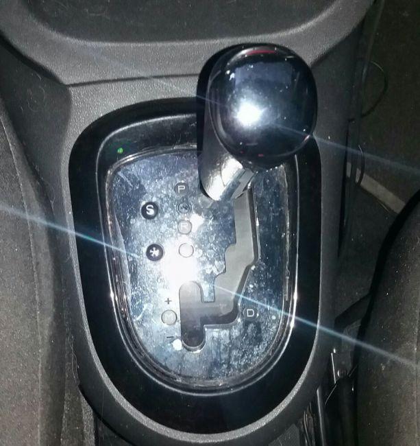 Citroën C3 Picasso Exclusive 1.6 VTI 120 (Flex) (Aut) - Foto #2