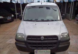 Fiat Doblò EX 1.3 16V Fire