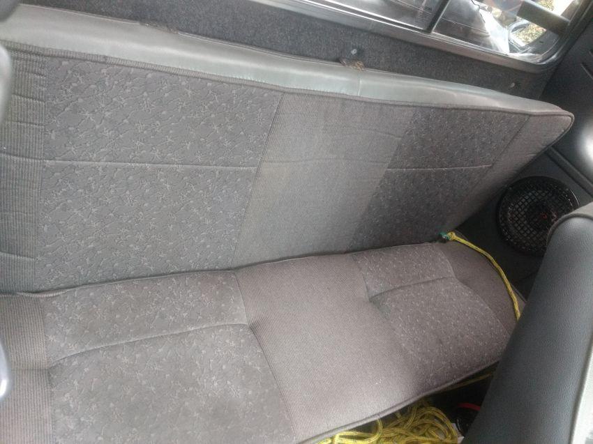 Fiat Strada Adventure 1.6 16V (Cabine Estendida) - Foto #10