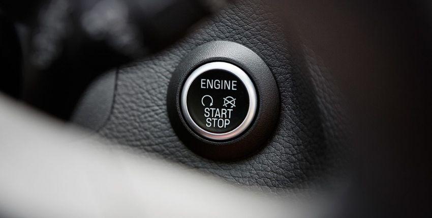Ford Focus Fastback Titanium Plus 2.0 PowerShift - Foto #2