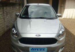 Ford Ka 1.5 N-VCT SE (Flex)