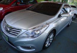 Hyundai Azera 3.0 V6 (aut)