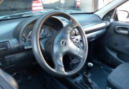Chevrolet Corsa Sedan Classic 1.6 MPFi