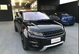Land Rover Range Rover Evoque 2.0 Si4 4WD Dynamic (2 Portas)