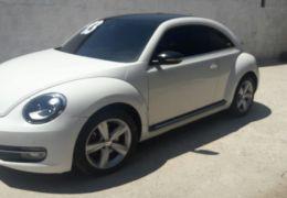 Volkswagen Fusca 2.0 TSi Sport DSG (Aut)