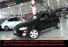 Chevrolet Celta 1.0 VHC 8V
