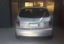 Chevrolet Celta Life 1.0 VHC (Flex)4p