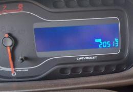 Chevrolet Spin LT 5S 1.8 (Aut) (Flex)