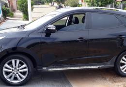 Hyundai ix35 2.0 GLS Básico