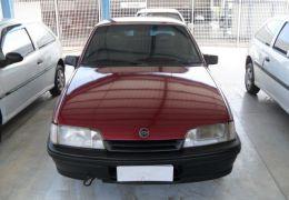 Chevrolet Monza SL 2.0 8V
