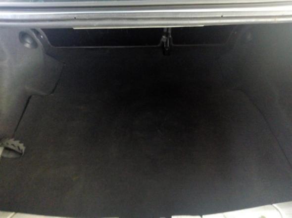 Chevrolet Corsa Sedan Premium 1.0 (Flex) - Foto #9