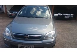 Chevrolet Corsa Hatch Premium 1.4 (Flex)