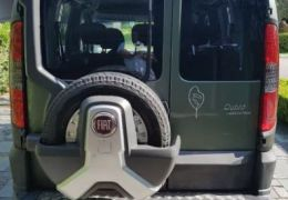 Fiat Doblò Adventure 1.8 (Flex)
