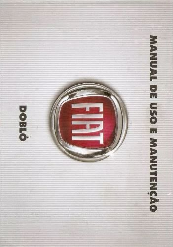 Fiat Doblò Adventure 1.8 (Flex) - Foto #3