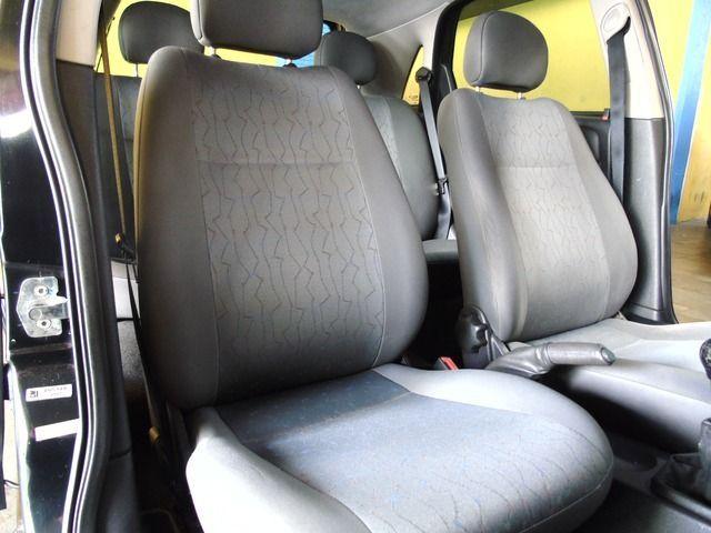 Chevrolet Corsa Maxx 1.0 Mpfi 8V - Foto #5