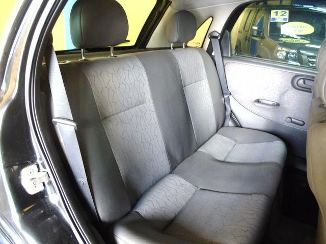 Chevrolet Corsa Maxx 1.0 Mpfi 8V - Foto #6