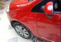 Fiat Palio Essence 1.6 16V E.torQ
