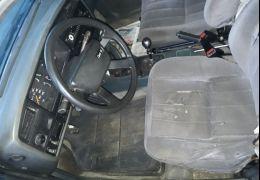 Chevrolet Monza Sedan Classic SE 2.0