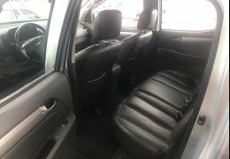 Chevrolet S10 LT 2.8 TD 4x4 (Cabine Dupla) (Aut)