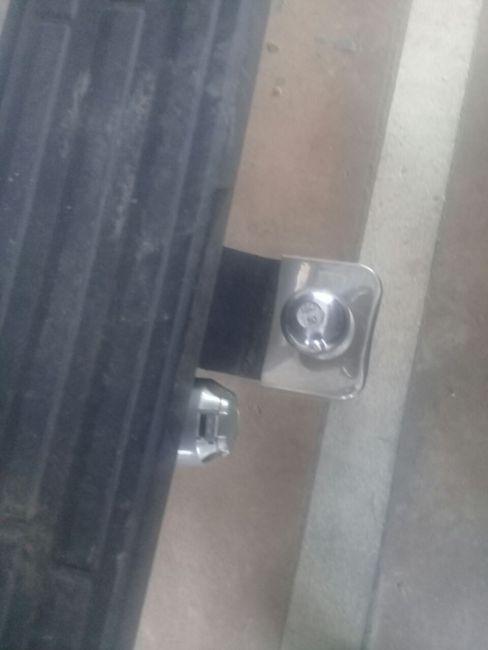 Chevrolet S10 2.5 Ecotec SIDI Cabine Dupla LTZ - Foto #3