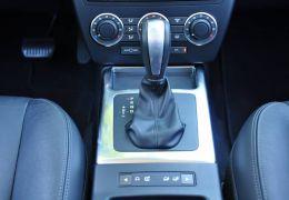 Land Rover Freelander 2 S 2.0 Si4