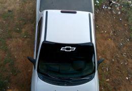 Chevrolet Corsa Pick Up GL 1.6 EFi