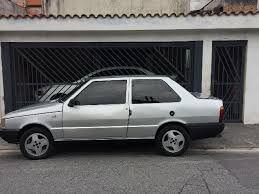 Fiat Premio CSL 1.6 - Foto #1