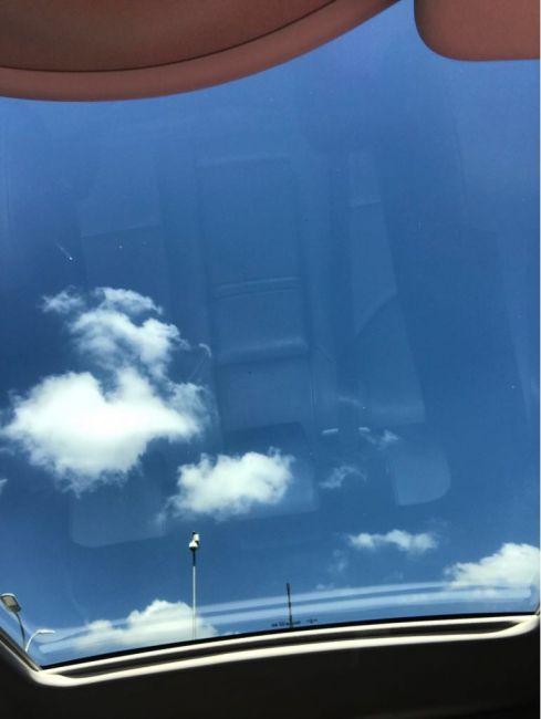 Peugeot 308 1.6 THP Griffe (Aut) - Foto #1