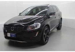 Volvo XC60 2.0 T5 Drive-E Inscription