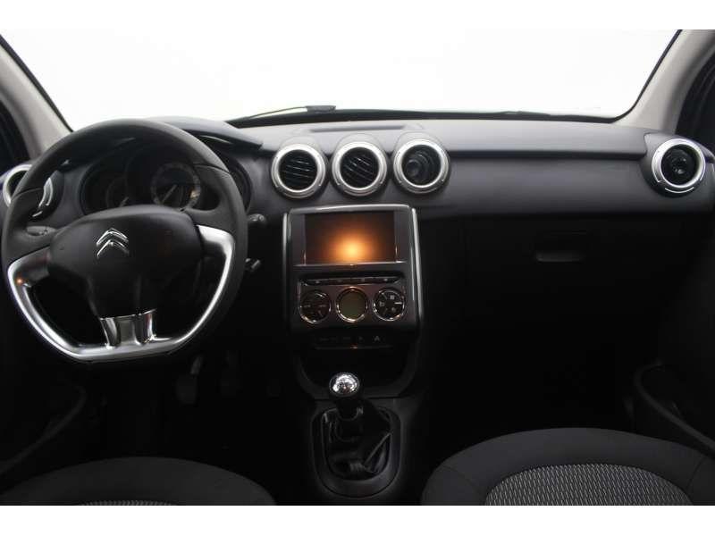Citroën C3 Puretech Style Edition 1.2 12v (flex) - Foto #10