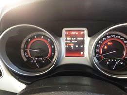 Dodge Journey RT 3.6 V6 4WD - Foto #2