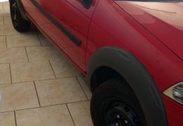 Fiat Strada 1.5 MPi (Cab Simples)