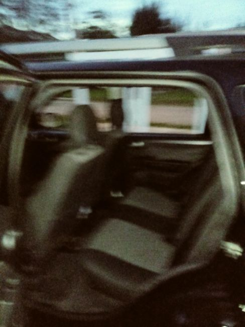 Ford Ecosport 1.6 TiVCT Freestyle - Foto #5
