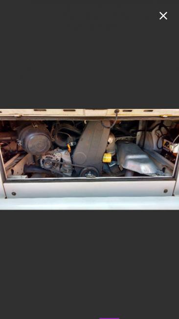 Volkswagen Kombi Lotação 1.4 (Flex) - Foto #7