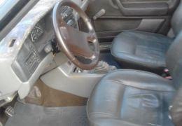 Volkswagen Santana Quantum 1.8 i - Foto #4
