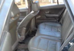 Volkswagen Santana Quantum 1.8 i - Foto #5