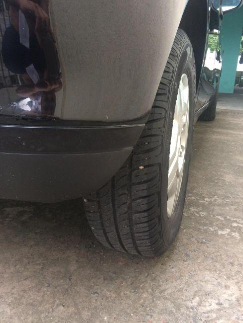 Chevrolet Onix 1.0 SPE/4 Seleção - Foto #5
