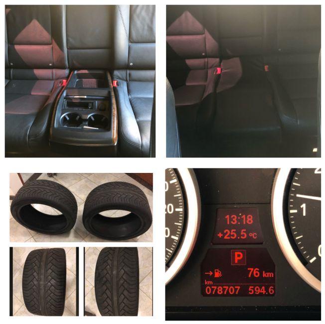 BMW X6 4.4 xDrive50i Auto - Foto #4