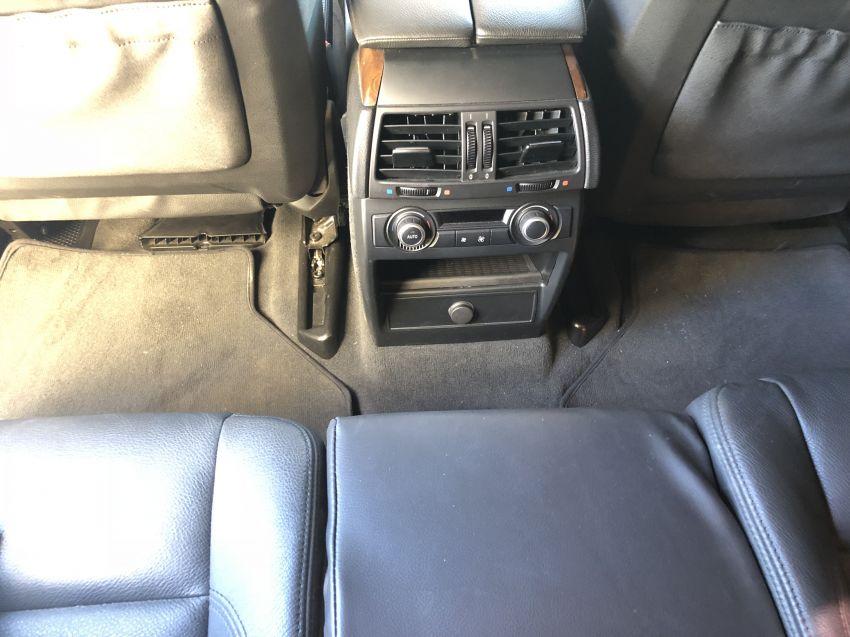BMW X6 4.4 xDrive50i Auto - Foto #5